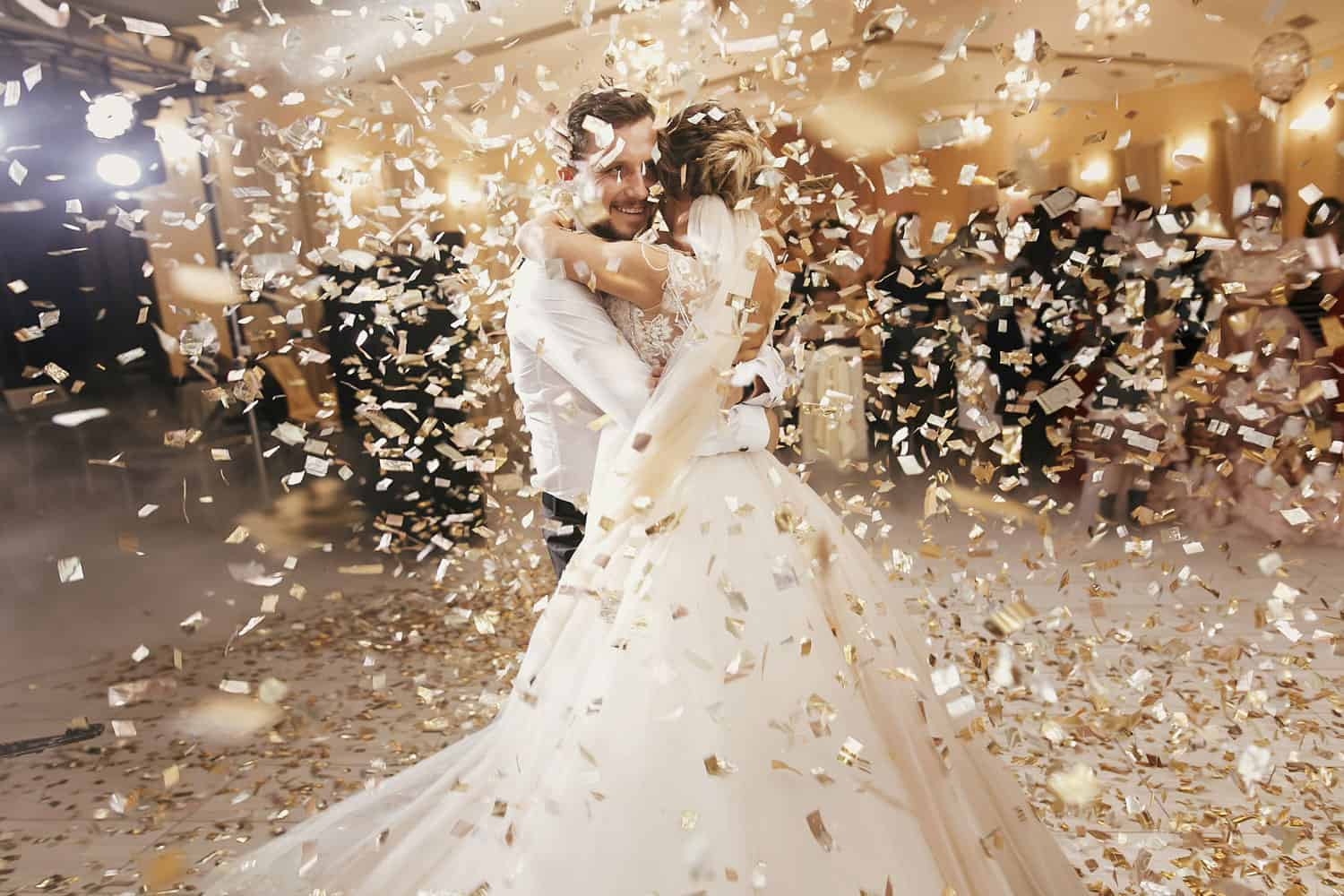 Wedding Exit Songs.The Insider S Guide Best Wedding Entrance Exit Songs Blog 1