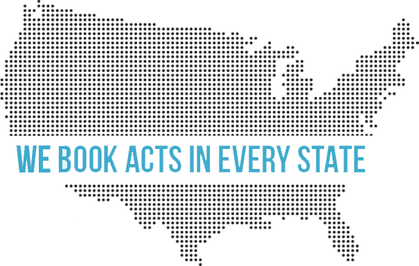 us book acts