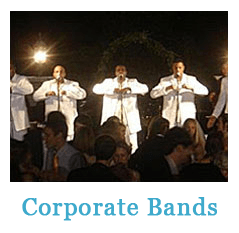 hmpg btn corporate