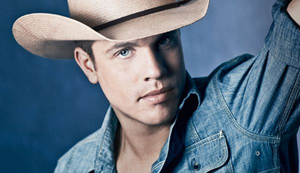Dustin Lynch : Corporate Event Band