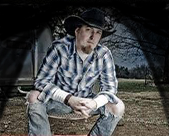 Jason Jones Band : Country Cover Band