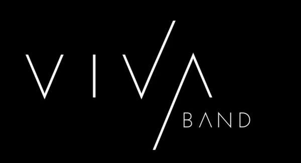 VIVA Band