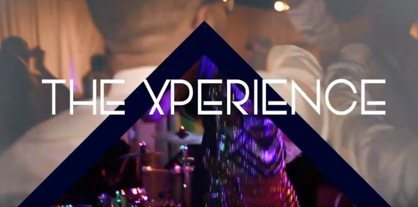 Throwback Experience: Corporate Event Band