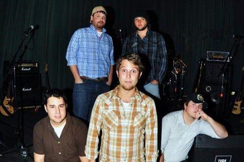 Rez : Cover Band