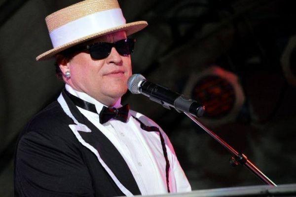 Yellow Brick Road - Tribute to Elton John for Coroprate events