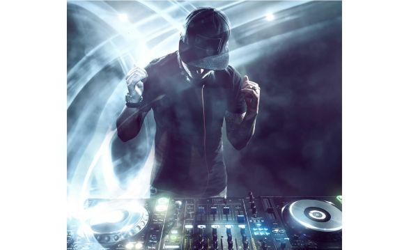 Zewmob : DJ