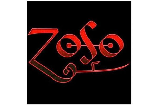 Zoso : Led Zeppelin Tribute Band