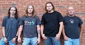 Cadillac High : High School Party Band