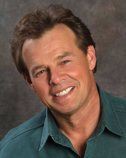 Sammy Kershaw : National Act