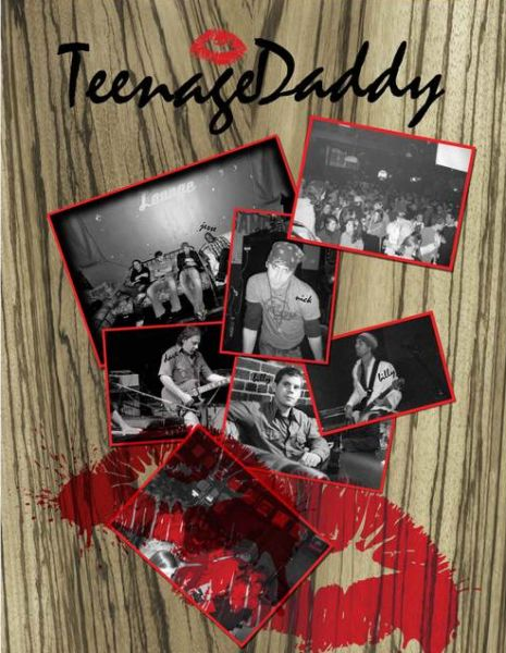 Teenage Daddy : Private Party Band