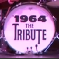 1964 Tribute Band : College Band