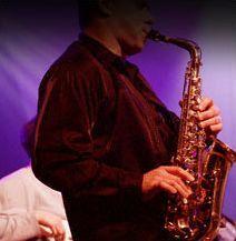 Montgomery Jazz Orchestra