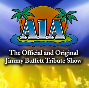 A1A Band