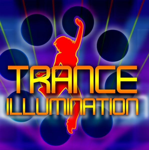 Trance Illumination : Greek Party EDM