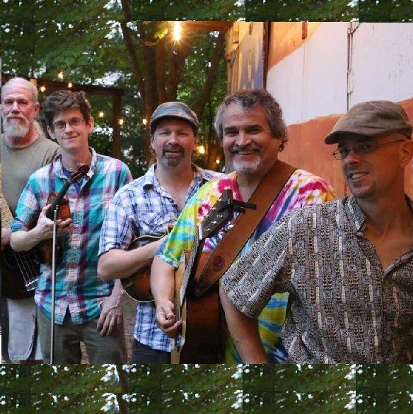 Honeywood Band : College Band