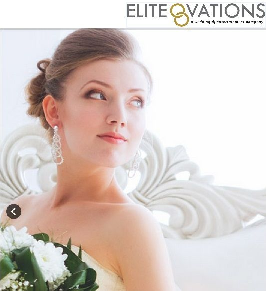 Elite Ovations :wedding DJ
