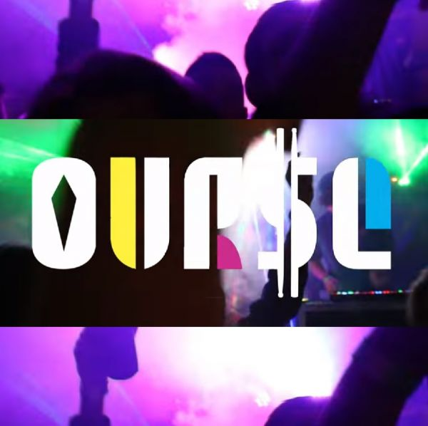 OUR$E : College DJ