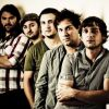 Benjy Davis Project : Night Club Band