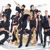 Headliners : Wedding Reception Band