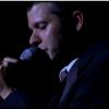 Jeremy Davis and the Equinox Jazz Band