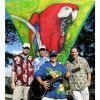 Caribbean Cowboys : Corporate Event Band