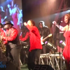 Tip Tops : Corporate Event Band