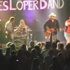 Wes Loper Band : Corporate Band