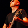 Corey Smith : College Band
