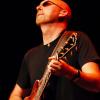 Corey Smith : College Band