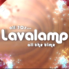 Lava Lamp : College Band