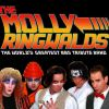 Molly Ringwalds : Corporate Event Band