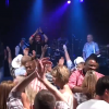 Groovethang : Corporate Event Band