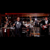 Rudy and The Professionals : Wedding Reception Band