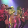 Heartbeat Dance Band : Wedding Band