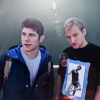 Aer : National Act